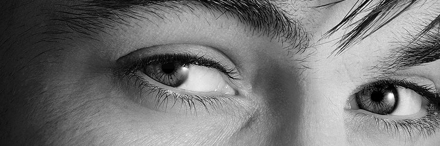 communicatie-expressie-ogen